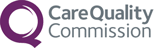 Angel Carers CQC