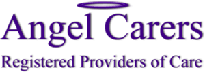 Angel Carers